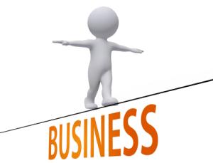 liquidation-services1-300x229