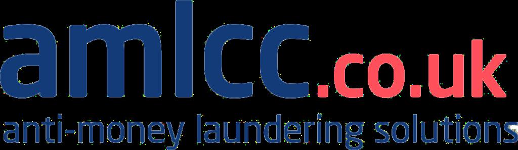 amlcc logo