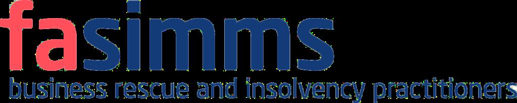 fasimms logo