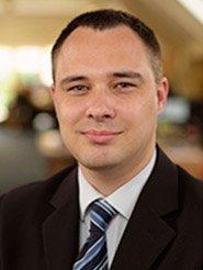 About us - liquidation.co.uk | Stuart