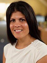 Rachel | About us - liquidation.co.uk