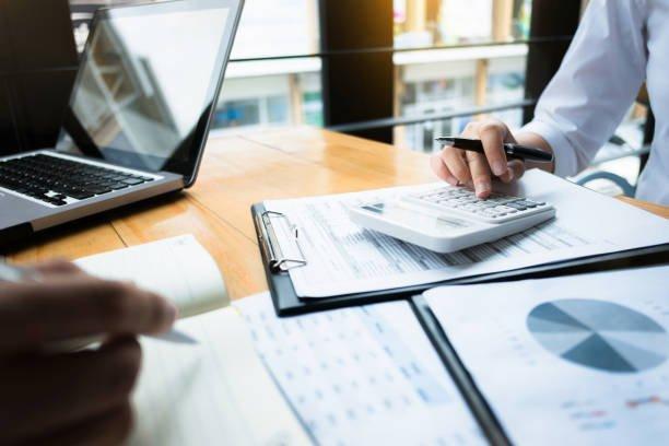 What's a compulsory liquidation?